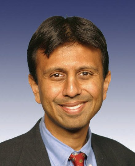 Bobby_Jindal,_official_109th_Congressional_photo.jpg.jpe