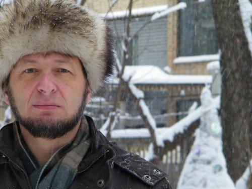 boris_kagarlitsky.jpg.jpe
