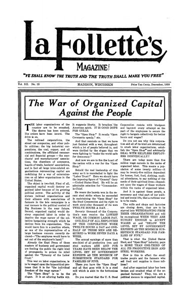 War of organized capital against the people_Page_1_0.png