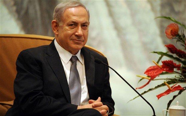 Benjamin-Netanyahu_2556131b.jpg.jpe