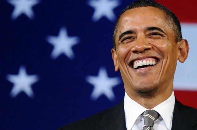 obama-reschedule-marijuana.jpg.jpe