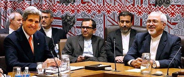 Iran-and-world-powers-strike-initial-nuclear-deal-600x250.jpg.jpe