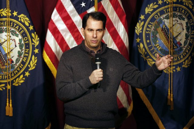 politifact-photos-ScottWalker_NH.JPG.jpe