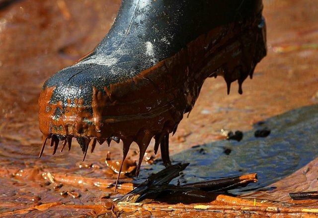 BP_Oil_Spill.jpg.jpe