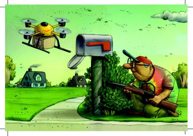 Drone.jpg.jpe