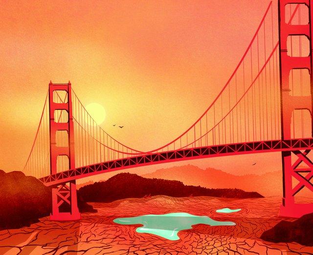 Progressive_CaliforniaDrought.jpg.jpe