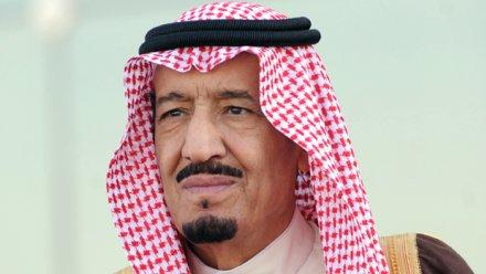 150123-salman-bin-abdulaziz_0.png
