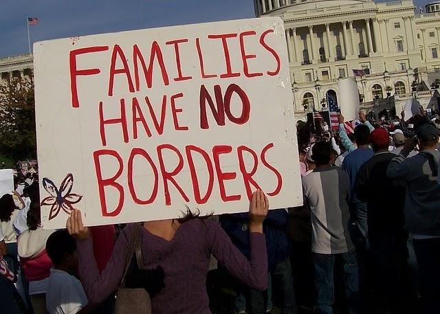 borders.jpg.jpe