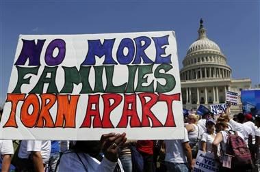 2013-04-10t214708z_730655525_gm1e94b05i901_rtrmadp_3_immigration-rally.38038077002.jpg.jpe
