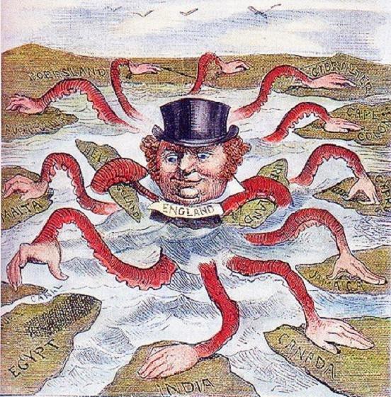Imperialism_Octopus.jpg.jpe