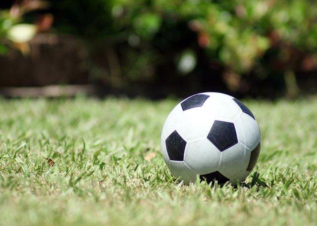 soccer.jpg.jpe