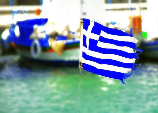 greek.jpg.jpe