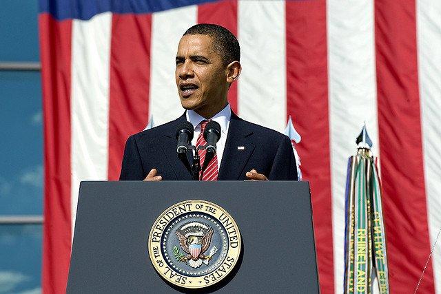 Obama podium.jpg.jpe
