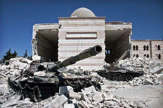640px-Azaz,_Syria.jpg.jpe