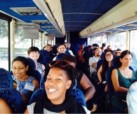 Bus trip.jpg.jpe