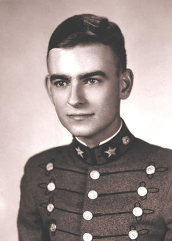 Jonathan_Daniels_VMI_valedictorian_1961.jpg.jpe