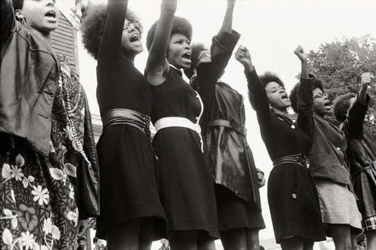 -black-panthers-from-sacramento-free-huey-rally-bobby-hutton-memo.jpg.640x360_q85.jpg.jpe