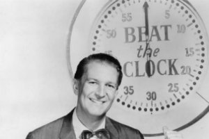 Beat_the_Clock_1958.jpg.jpe