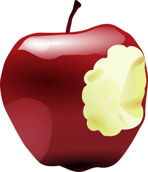 apple-23483_1280 (1).png