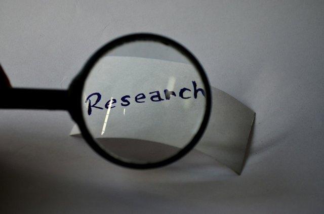 research-390297_1280.jpg.jpe