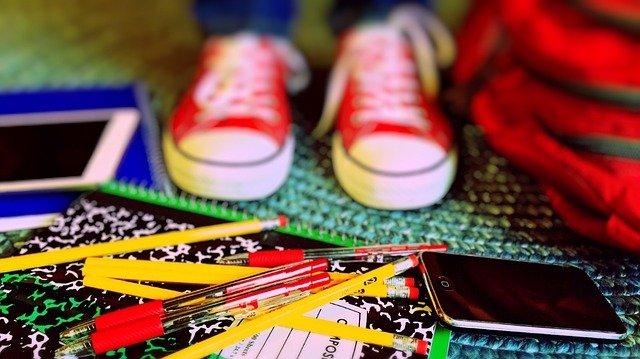 education-908512_640.jpg.jpe