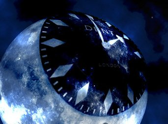 moon clock.jpg.jpe
