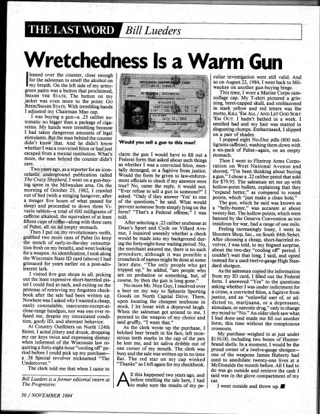 1984 gun article_0.jpg.jpe