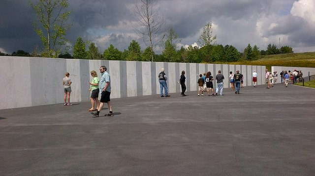 1024px-Name_wall_at_the_flight_93_National_Memorial_National_Park.jpg.jpe