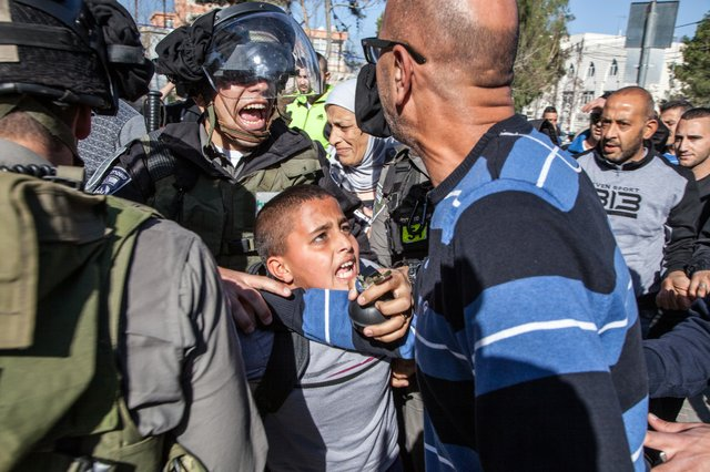 israel-palestine.jpeg.jpe