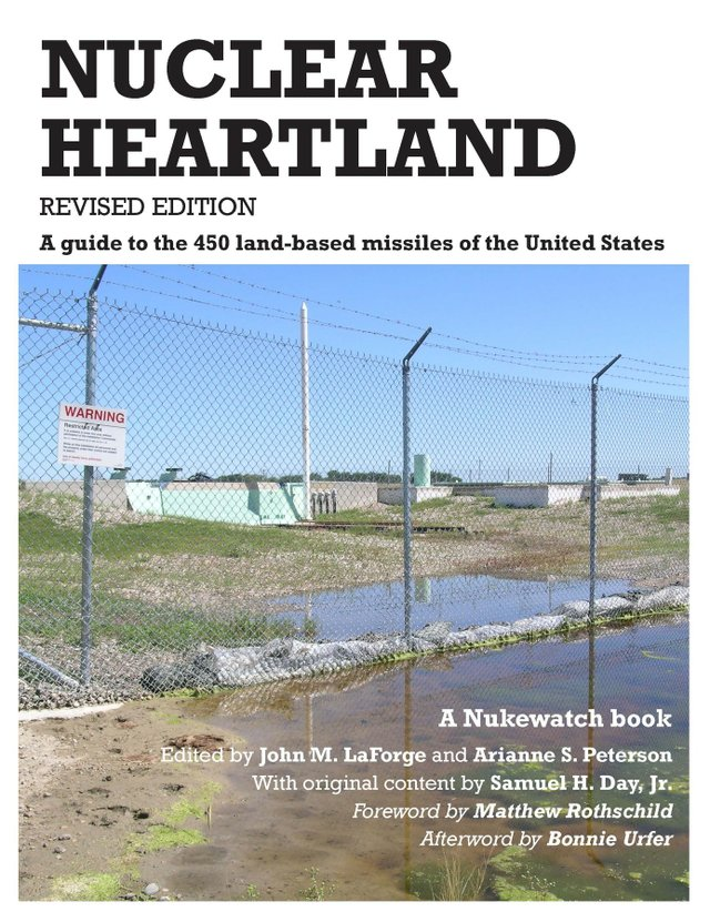 Nuclear Heartland FINAL Cover 10-26-15.jpg.jpe