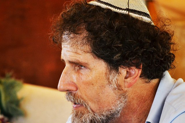 Rabbi_Arik.jpg.jpe