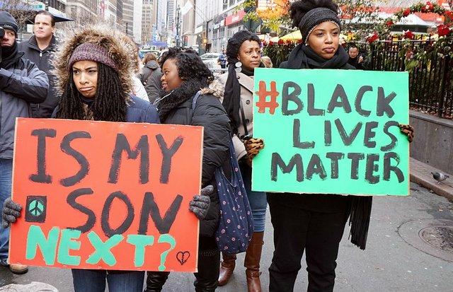 1200px-Black_Lives_Matter_protest.jpg.jpe