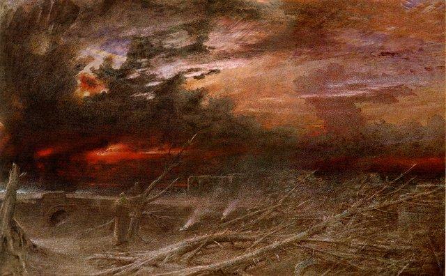 Apocalypse-Albert_Goodwin.jpg.jpe