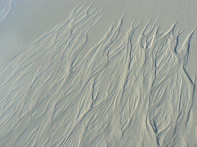 sand-142146_1280.jpg.jpe