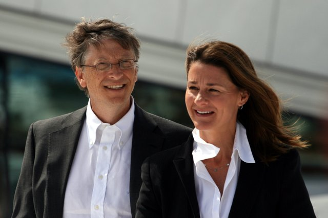 Bill_og_Melinda_Gates_2009-06-03_(bilde_01).jpeg.jpe