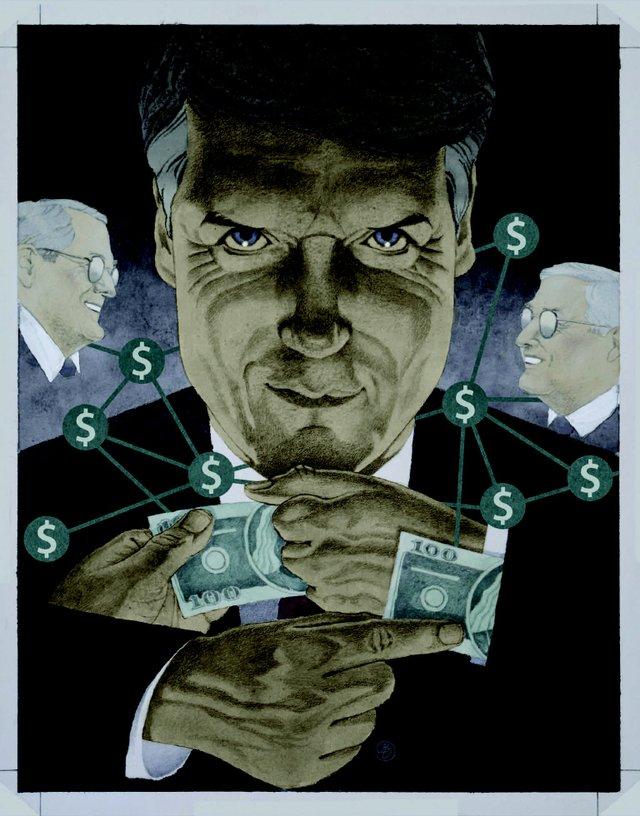 dark money.jpg.jpe
