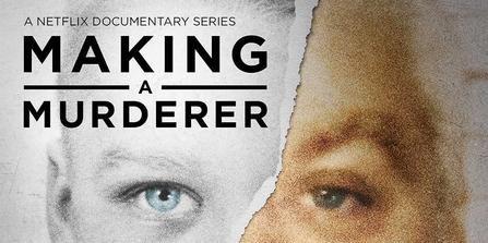 Making_A_Murderer_Title.jpg.jpe