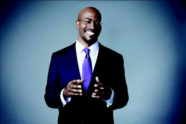 van jones pic.jpg.jpe