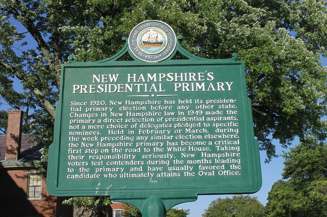 1200px-Historical_plaque,_NH_presidential_primary_IMG_2681.jpeg.jpe