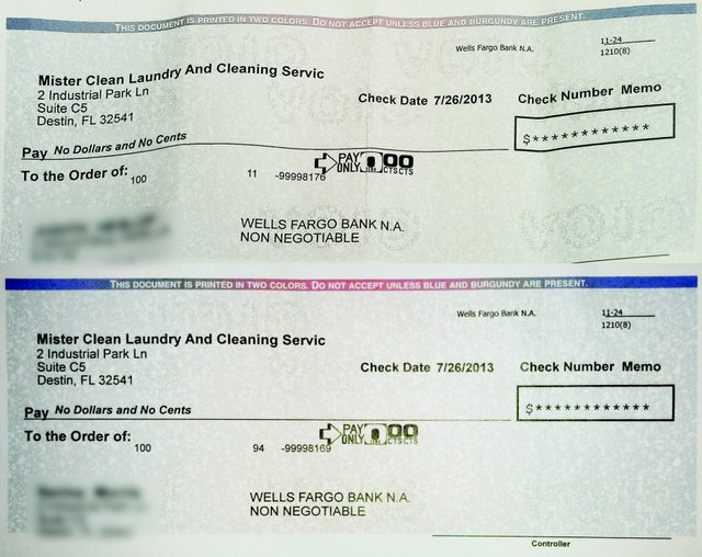 Zero-Dollar-Checks.jpg.jpe