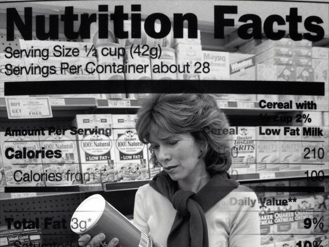 nutrition facts pic.jpg.jpe