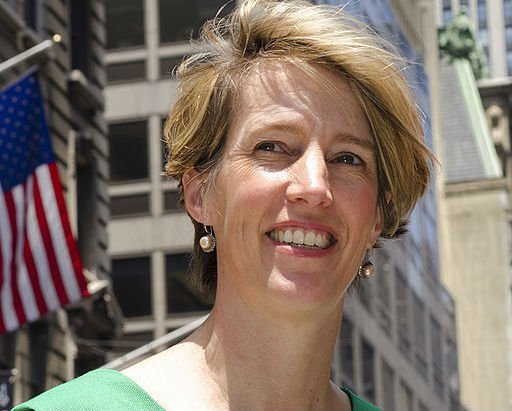 Zephyr_Teachout_2014_Pride_March edited.jpg.jpe