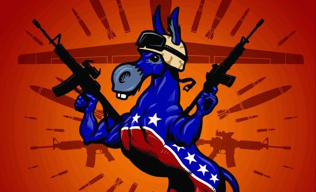 donkey - slider.jpg.jpe
