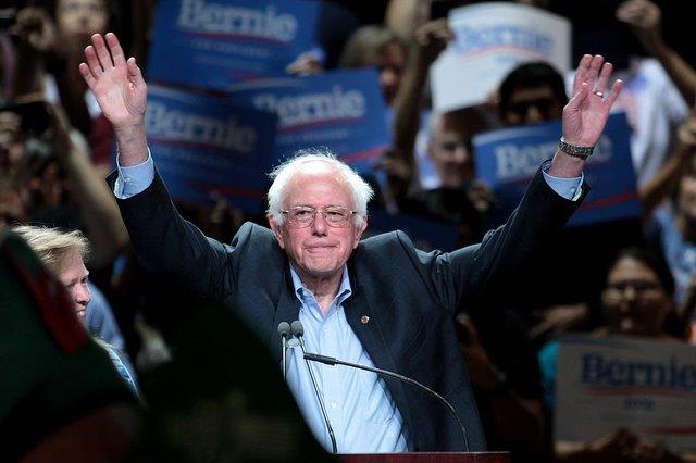 Bernie_Sanders_by_Gage_Skidmore.jpg.jpe
