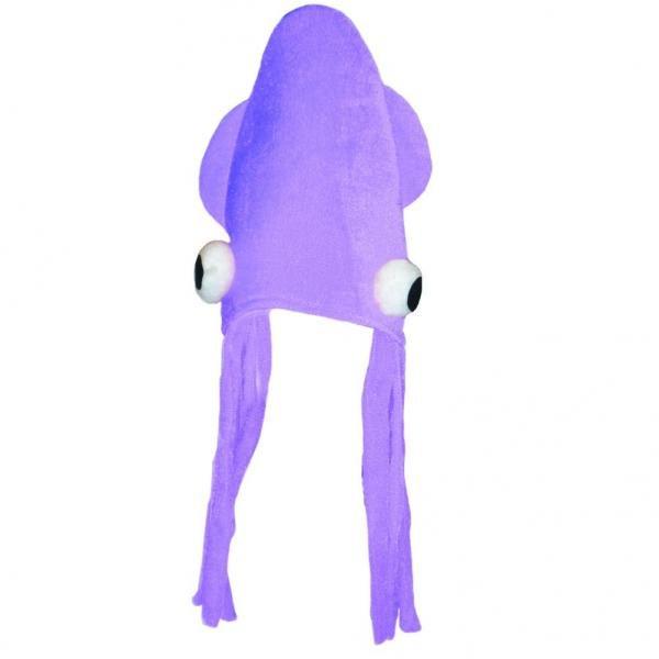 squidhat.jpg.jpe