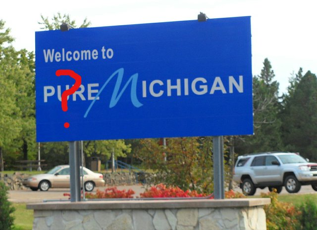 Michigan_entrance_sign.JPG.jpe