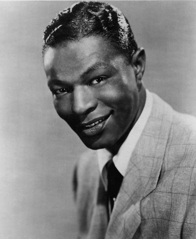 Nat_King_Cole_1959.JPG.jpe