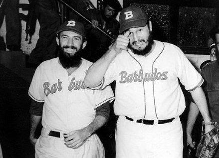 Barbudos_-_Fidel_Castro_and_Camilo_Cienfuegos.jpg.jpe