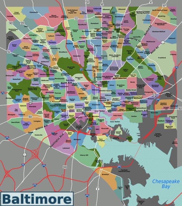 baltimore_neighborhoods_map_720.png
