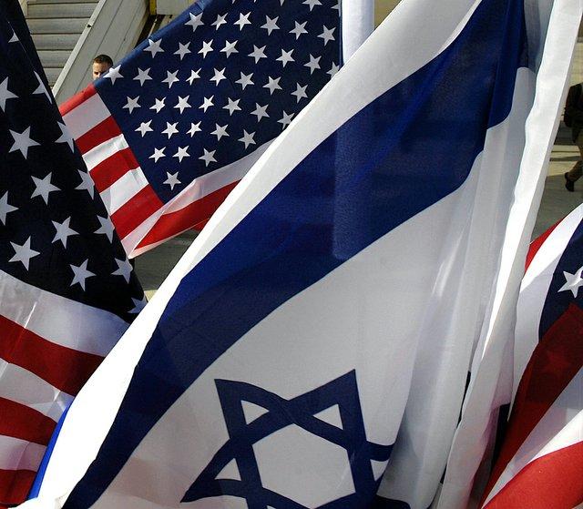 Israel_us_flags.jpg.jpe